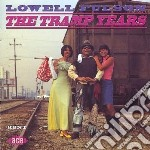 Lowell Fulson - Tramps Years cd musicale di Lowell Fulson