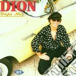 Dion - Deja Nu cd musicale di DION