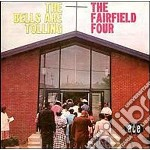 The bells are tolling - gospel cd musicale di The fairfield four