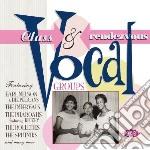 Class & Rendezvous - Vocal cd musicale di Artisti Vari