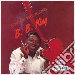 B.B. King - King Of The Blues cd musicale di B.b. King