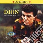 Dion - Best Of The Rest: Runaround Sue cd musicale di Dion