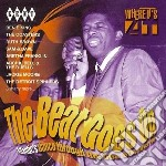 Beat Goes On cd musicale di The beat goes on