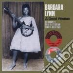 Barbara Lynn - Good Woman cd musicale di Barbara Lynn