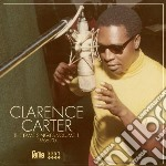 Clarence Carter - Fame Singles Volume 1, 1966-70 cd musicale di Clarence carter 196