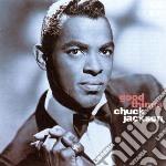 Jackson, Chuck - Good Things cd musicale di Jackson Chuck