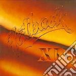 Fatback - Xii cd musicale di The Fatback band