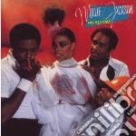 Millie Jackson - For Men Only cd musicale di Millie Jackson