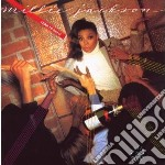 Millie Jackson - I Had To Say It cd musicale di Millie Jackson