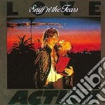 Sniff N' The Tears - Love/action cd musicale di Tears Sniff'n'the