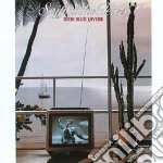 Sniff N' The Tears - Ride Blue Divide cd musicale di Tears Sniff'n'the
