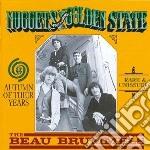 Beau Brummels - Autumn Of Their Years cd musicale di Brummels Beau