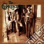 The amazing charlatans - charlatans cd musicale di The Charlatans