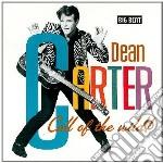 Dean Carter - Call Of The Wild cd musicale di Dean Carter