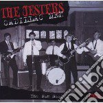 Jesters - Cadillac Men: The Sun Masters cd musicale di Jesters The
