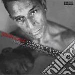 John Cale - Conflict & Catalysis cd musicale di John cale (1966 - 2