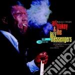 (LP VINILE) Buhaina lp vinile di Art & jazz m Blakey