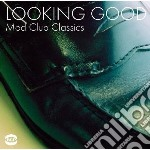 Looking Good - Mod Club cd musicale di M.allison/j.wells/j.