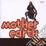 Mother Earth - Stoned Woman cd musicale di Mother earth (expand
