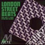London Street Beats 1988-2009: 21 Years cd musicale di AA.VV.