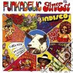 Funkadelic - Finest cd musicale di Funkadelic