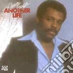 Caesar Frazier - Another Life Plus cd musicale di Frazier Caesar