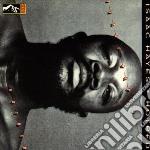 Hot bed - hayes isaac cd musicale di Isaac Hayes