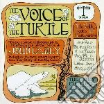 John Fahey - Voice Of The Turtle cd musicale di John Fahey