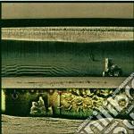 THE FLATLANDS cd musicale di ROGER ENO
