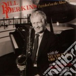 I wished on the moon cd musicale di Bill Perkins