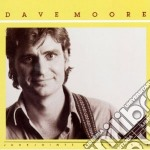 Dave Moore - Jukejoints & Cantinas cd musicale di Moore Dave