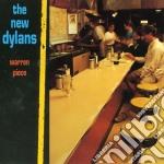Warren Pierce - The New Dylans cd musicale di Pierce Warren