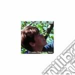 Claudia Schmidt - It Looks Fine From Here cd musicale di Schmidt Claudia