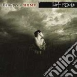 Beaupre's Home - Hart Rouge cd musicale di Home Beaupre's