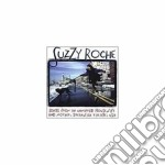 Suzzy Roche - Songs From An Unmarried.. cd musicale di Roche Suzzy