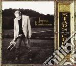 Jorma Kaukonen - Stars In My Crown cd musicale di JORMA KAUKONEN