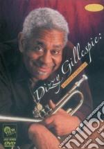 Dizzy Gillespie - A Night In Chicago cd musicale di Dizzy gillespie (dvd)