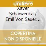 Hough/Cbso/Foster - Pno Conc cd musicale di Scharwenka-sauer