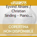 Lane/Bergen Po/Litton - Alnaes/The Romantic Piano Concerto 42 cd musicale