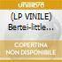 (LP VINILE) Bertei-little lives cd
