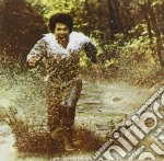Lucio Battisti - La Batteria, Il Contrabbasso,ecc.. cd musicale di Lucio Battisti