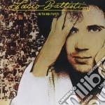 Lucio Battisti - Io Tu Noi Tutti cd musicale di Lucio Battisti