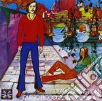Claudio Baglioni - Questo Piccolo Grande Amore cd musicale di Claudio Baglioni