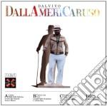 Lucio Dalla - Dallamericaruso cd musicale di Lucio Dalla