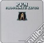 Premiata Forneria Marconi - Chocolate Kings cd musicale di PREMIATA FORNERIA MA
