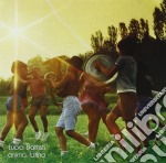 Lucio Battisti - Anima Latina cd musicale di Lucio Battisti