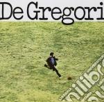 Francesco De Gregori - De Gregori cd musicale di Francesco De Gregori