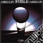 Vangelis - Albedo 0.39 cd musicale di VANGELIS