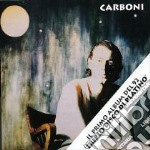 Luca Carboni - Carboni cd musicale di Luca Carboni