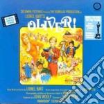 Lionel Bart - Oliver cd musicale di Ost